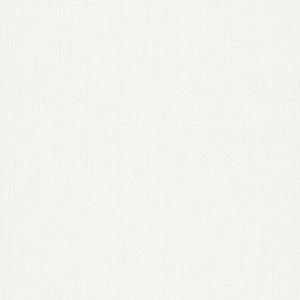 Papel de Parede estilo liso branco 10034-01