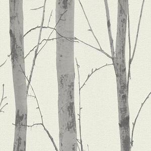 Papel de Parede floresta 5433-47