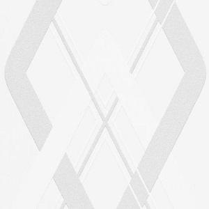 Papel de Parede geometrico 4031-01