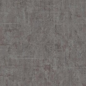 Papel de Parede linhas cinza escuro 10006-11