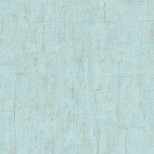 Papel de Parede linhas verde água 10006-18