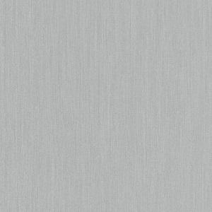 Papel de Parede linho cinza 10034-34