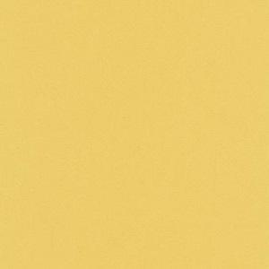 Papel-de-Parede-liso-Amarelo-mostarda-6342-03