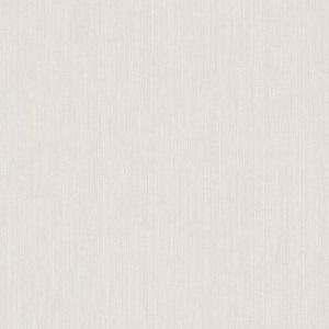 Papel de Parede liso bege 10004-26