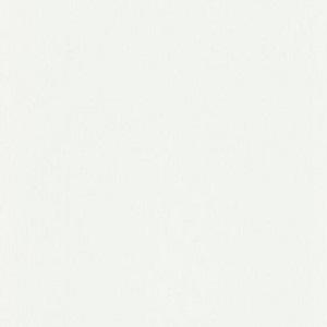 Papel de Parede liso branco 6381-01