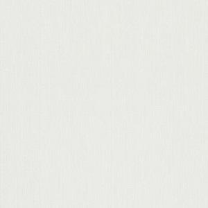 Papel de Parede liso branco gelo 10004-25