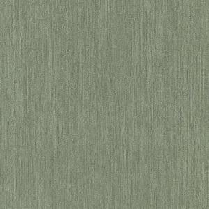 Papel de Parede liso verde 10034-07