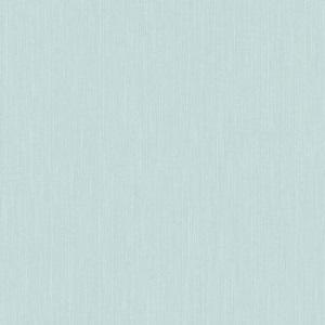Papel de Parede liso verde esmeralda 10004-18