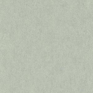 Papel de Parede liso verde fosco 6370-07