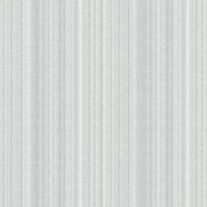 Papel de Parede listrado degrade cinza 10048-31
