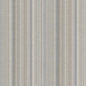 Papel de Parede listras degrade cinza escuro 10048-37