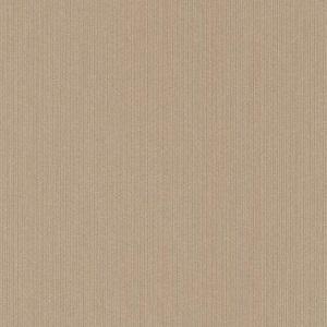 Papel de Parede marrom amendoado 10004-30