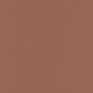 Papel de Parede marrom claro 6342-27