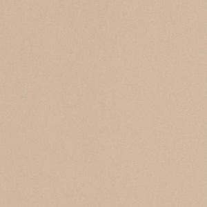 Papel de Parede marrom claro 6342-32