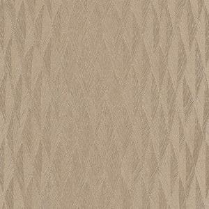 Papel de parede escama marrom prateado 10049-30