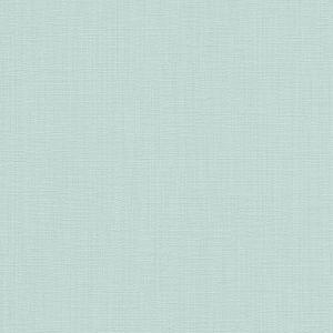 Papel de parede liso azul marinho 6361-18