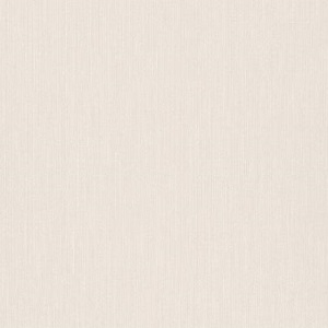 Papel de parede cinza 10004-10