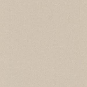 Papel de parede liso bege 6380-02