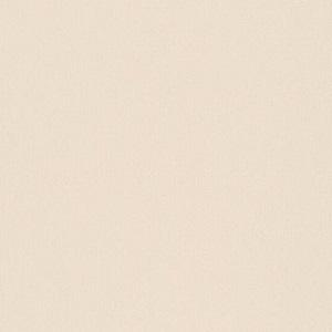 Papel de parede liso bege 6381-14