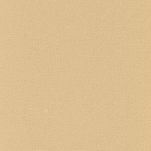 Papel de parede liso bege deserto 6380-27