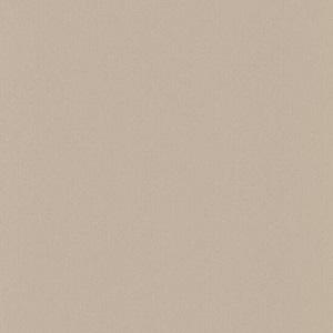 Papel de parede liso bege escuro 6381-02
