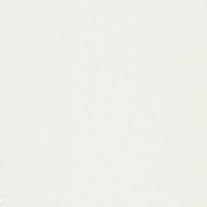 Papel de parede liso branco 6380-01