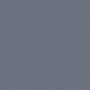 Papel de parede liso cinza 6381-08