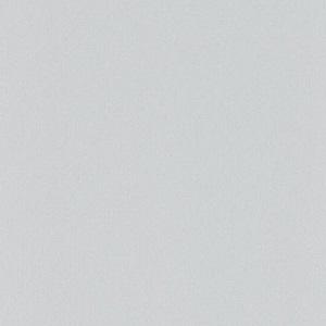 Papel de parede liso cinza claro 6381-31