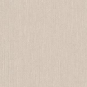 Papel de parede liso marrom 10004-02