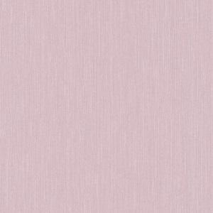 Papel de parede liso rosa 10004-05