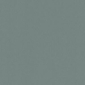 Papel de parede liso verde musgo 6381-18