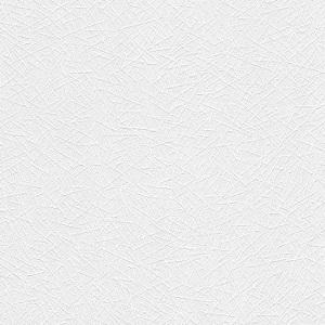 Papel de parede marcas branco 3924-10