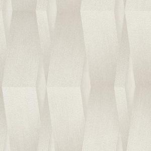 Papel de parede ondulado bege 10046-26