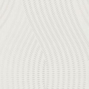 Papel de parede pontilhados bege 10045-26