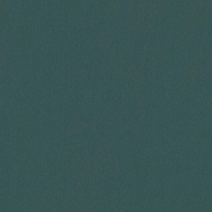 Papel de parede verde floresta 6381-07