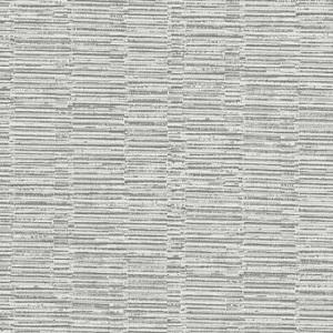 Papel de-parede linhas cinzas 5428-10