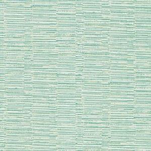 Papel de parede linhas verde 5428-07