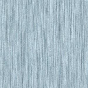 Papel de parede liso azul marinho 5424-08