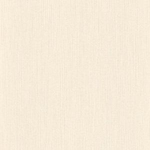 Papel de parede liso bege 5424-14