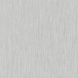 Papel de parede liso cinza 5424-10