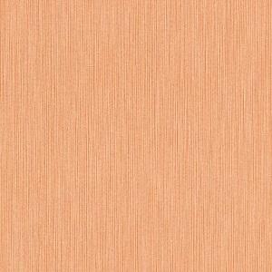 Papel de parede liso laranja 5424-04