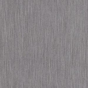 Papel de parede liso marrom claro 5424-15