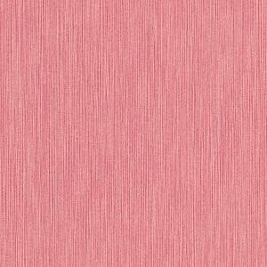 Papel de parede liso rosa 5424-05