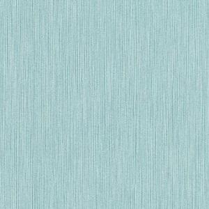 Papel de parede liso verde claro 5424-18