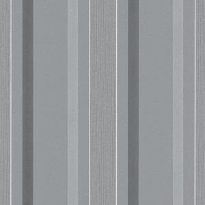 Papel de parede tons de cinza 5429-15