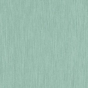 Papel de parede verde marinho 5424-36