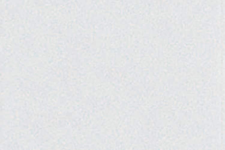 Forro Decorativo de Isopor | Ref: 0102