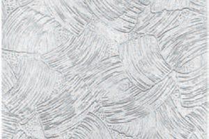 Forro Decorativo de Isopor | Ref: 1902