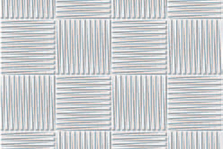 Forro Decorativo de Isopor | Ref: 3902