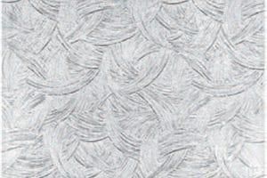 Forro Decorativo de Isopor | Ref: 705
